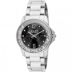 Liu Jo ladies watch TLJ1221