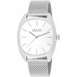 Liu Jo Men's Watch TLJ1401