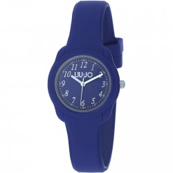 Orologio Liu Jo donna TLJ985