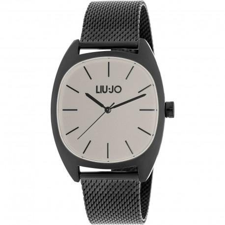 Liu Jo Men's Watch TLJ1266