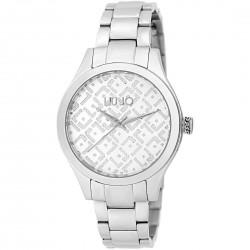 Orologio Liu Jo donna TLJ1609