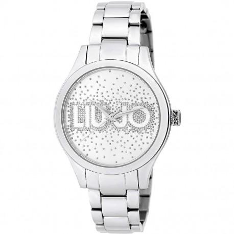 Orologio Liu Jo donna TLJ1613