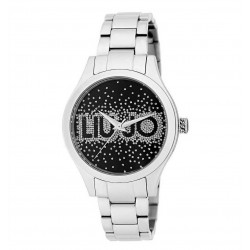 Orologio Liu Jo donna TLJ1614
