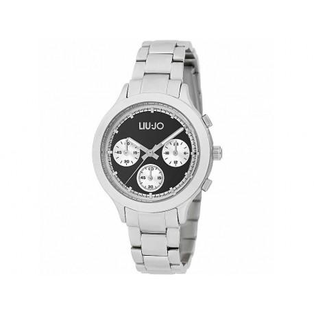 Orologio Liu Jo donna TLJ1568