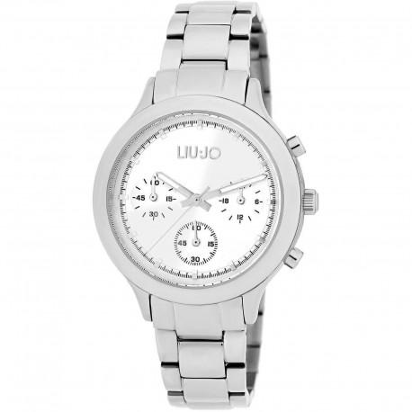 Orologio Liu Jo donna TLJ1567