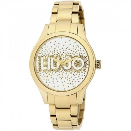 Orologio Liu Jo donna TLJ1617