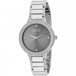 Liu Jo ladies watch TLJ1283