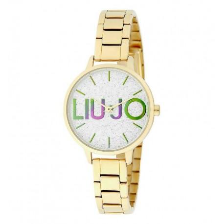 Orologio Liu Jo donna TLJ1790