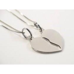 cuore che si spezza 00210