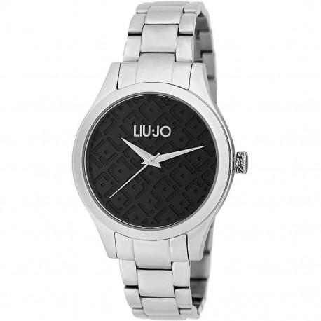 Orologio Liu Jo donna TLJ1610
