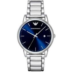 Emporio Armani AR8033 watch