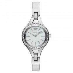 Emporio Armani Ladies Watch AR7353