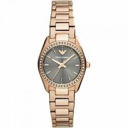 Emporio Armani Ladies Watch AR6030