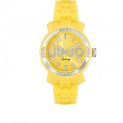 Женские часы Liu Jo TLJ338
