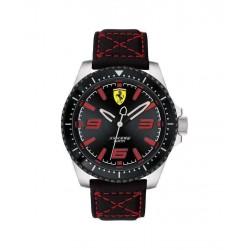 Montres Scuderia Ferrari XX Kers - 0830483