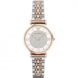 Emporio Armani Ladies Watch AR1926