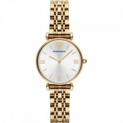 Emporio Armani Ladies Watch AR1877