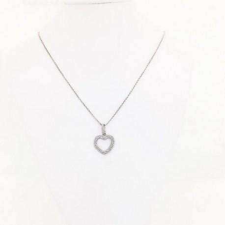 catenin silver 00022
