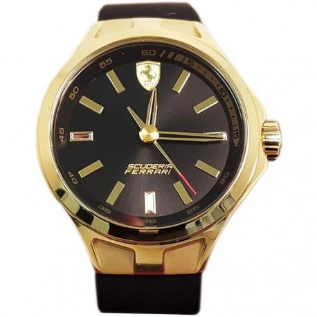 orologio donna Scuderia Ferrari 820007