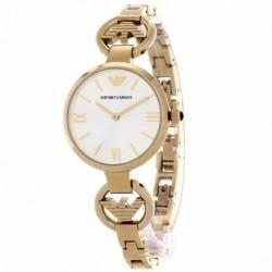 Emporio Armani Ladies Watch AR1774