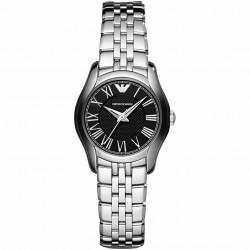 Emporio Armani Ladies Watch AR1715