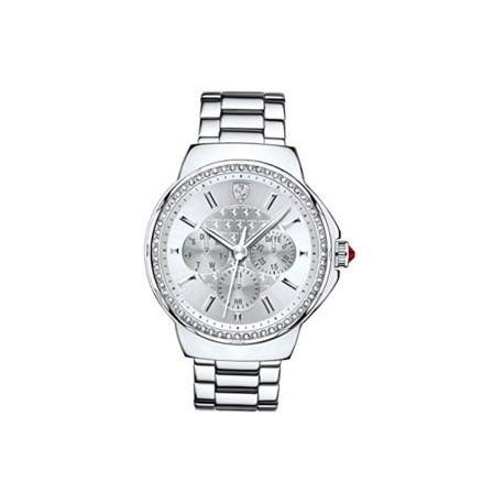 SCUDERIA FERRARI 820015 men's watch