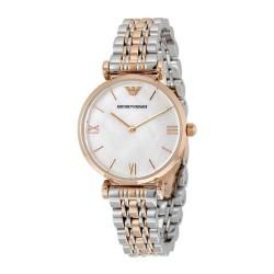 Emporio Armani Ladies Watch AR1683