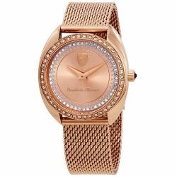 Ferrari 820010 women's quartz watch