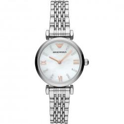 Emporio Armani Ladies Watch AR11204