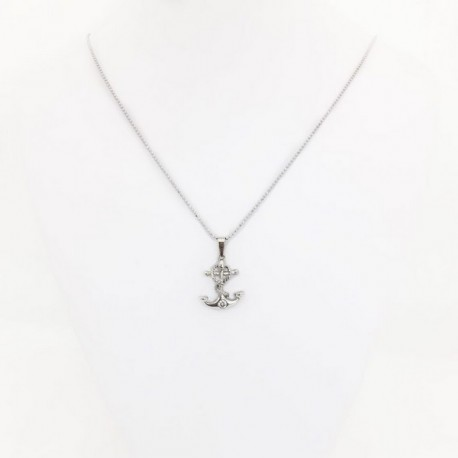 catenin silver 00024