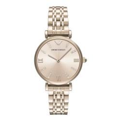 Emporio Armani Ladies Watch AR11059