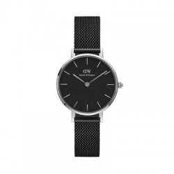 Daniel Wellington DW00100246 watch