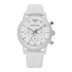 Emporio Armani Unisex Watch AR1054