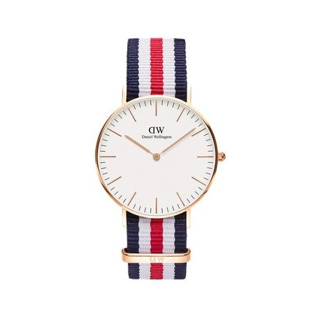 daniel wellington DW00100030