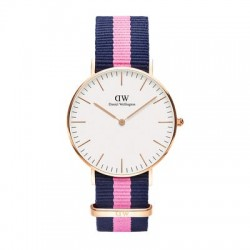 Daniel Wellington DW00100033 watch