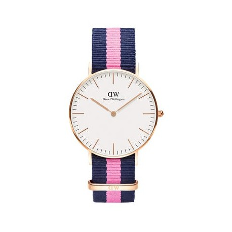 daniel wellington DW00100033