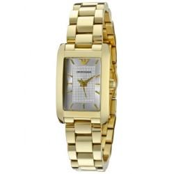 Emporio Armani Ladies Watch AR0360