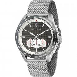 Maserati men's watch R8873612008