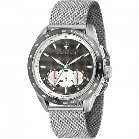 Orologio Maserati uomo R8873612008