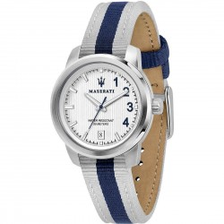 Maserati women's watch R8851137503