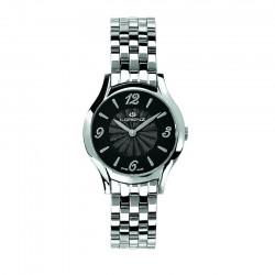 LORENZ 026532EE women's watch