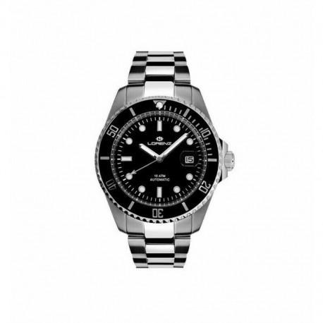 LORENZ AUTOMATIC MEN'S WATCH 026959AA