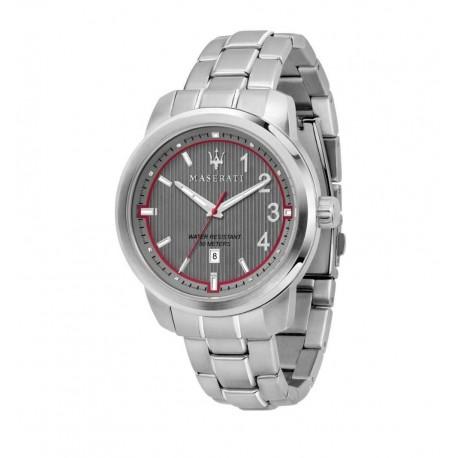 Orologio Maserati uomo R8853137002