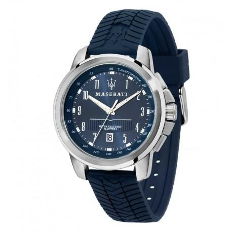 Orologio Maserati uomo R8851121015