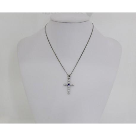 catenina oro e diamanti 00027