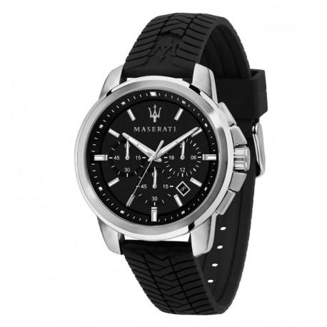 Orologio Maserati uomo R8871621014