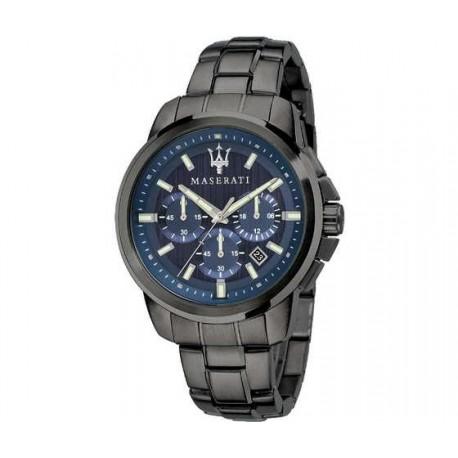 Orologio Maserati uomo R8873621005