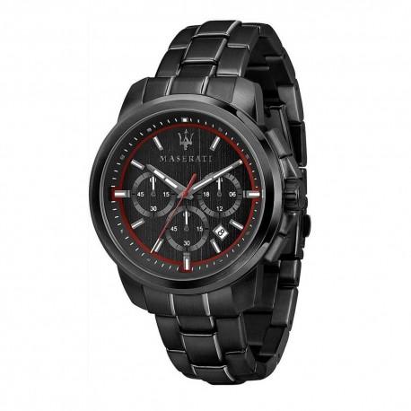 Orologio Maserati uomo R8873621014