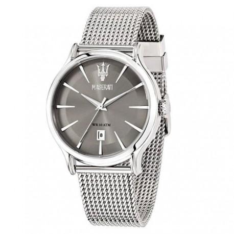 Orologio Maserati uomo R8853118002