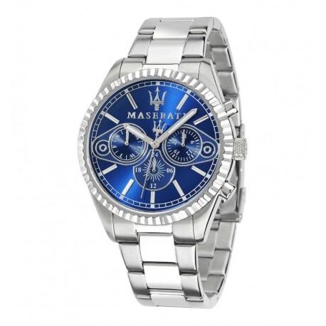 Orologio Maserati uomo R8853100013